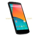 LG Nexus 5 16GB Black (Hong Kong)