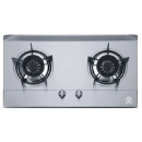 Gas Stove (China)