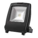 30W LED Floodlight (China)