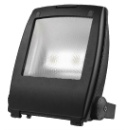LED Floodlight-100W (China)