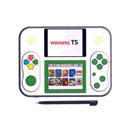 Handheld Video Game (Hong Kong)