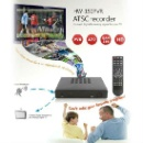 ATSC Set Top Box  (Canada)