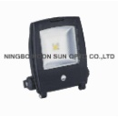 LED Floodlight with Sensor (China)