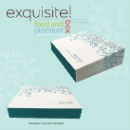 EBC - Exquisite Box (Hong Kong)