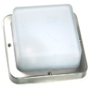 Stainless Steel Wall Lamp (China)