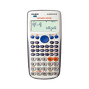 Electronic Calculator (Hong Kong)