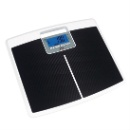 Electronic Flat Weighing Scale (Hong Kong)