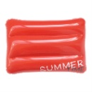 Inflatable Beach Pillow (China)