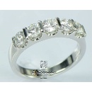 MC007DBL Eternity Ring (South Africa)