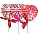 Heart Lollipop (Hong Kong)
