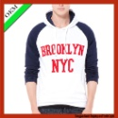 2014 Simple Style of Men's Hoody (China)