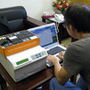 On-Site Degaussing Service (Hong Kong)