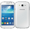 Samsung Galaxy Grand Neo i9060 Single SIM 8GB (White) (Hong Kong)