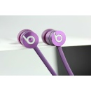 Beats by Dr. Dre Urbeats In-Ear Only Headphone  (China)