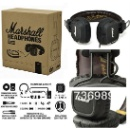 Marshall Major Headphone (China)