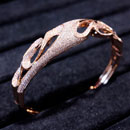 Rose Gold Ring (Hong Kong)
