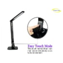 Foldable LED Table Lamp (Hong Kong)