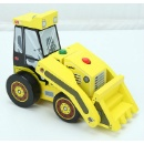Forklift Truck (China)