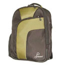 Backpack (Massaging, Laptop Compatible) (Hong Kong)