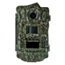 wholesale No Motion Blur Hunting Trail scouting Camera With full color 10mp Image And 720p Hd Video (China)