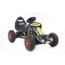 Electric Go Kart Toy (China)