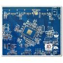 Quick Turn&High Quality&Cheap Prices PCB Prototype Manufacturer (China)