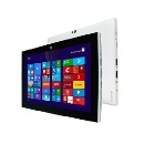 """10.1"""" W8.1 Tablet PC (China)"""
