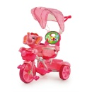 Baby Tricycle (China)