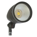 Flood Light 12W/30W (Hong Kong)