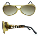 Adult sunglasses (China)