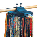 Tie Rack (China)