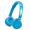 Bluetooth Headphone (Hong Kong)