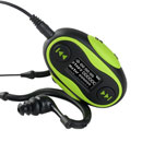 Waterproof MP3 Player (Hong Kong)