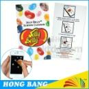 Sticky Screen Cleaner (China)
