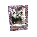 Mother of Pearl Photo Frame (India)