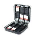 Switch 24-in-1 Game Card Case (Hong Kong)