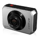 High Definition Digital Sport Camcorder (China)