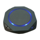 Bluetooth Conference Speaker & Recorder  (Hong Kong)