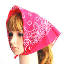 Fashion Headscarf (China)