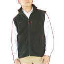 Battery Powered Heated Vest (Taiwan)
