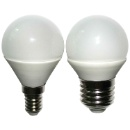 LED Ceramic Bulb (China)