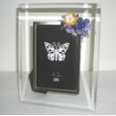 "4x6"" Photo Frame (Hong Kong)"
