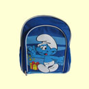 Children's Backpack (Hong Kong)