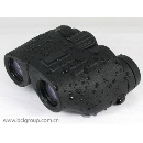 Outdoor Waterproof Binoculars   (Hong Kong)