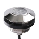 LED IP68 Underwater Light (Hong Kong)