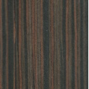 Real Wood Veneer (Hong Kong)