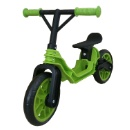 Kid's Plastic Push Bike (Taiwan)