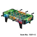 Children's Toys Soccer Table Foosball Table (China)