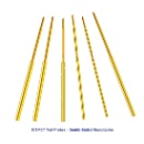 ICT/FCT Test Probes - Double-Ended Receptacles (Hong Kong)