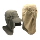 UV Protection Outdoor Cap (Hong Kong)
